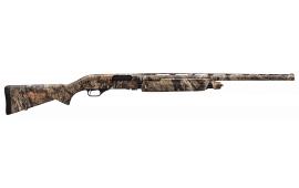 "Winchester Guns 512321291 SXP Universal Hunter Pump 12 GA 26"" 3.5"" Shotgun"