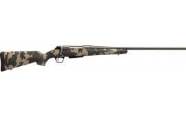 Winchester 535713212 XPR Hunter .243 Win.