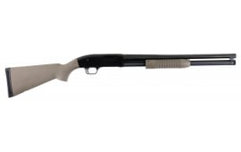 Maverick Arms 31048 88 12 20 8rd CYL FDE Tactical Shotgun