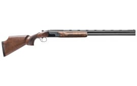 "Charles Daly Chiappa 930.127 214E 20GA 26"" Walnut MC5 Compact Shotgun"