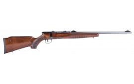 Savage Arms 70810 B17G 17HMR