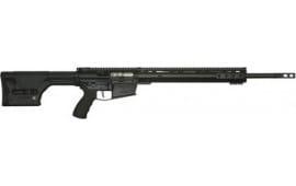 Alex Pro Firearms RI006FDE 308 Target 308WIN 20 FDE