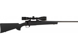 Howa HGK62207+ 3-10X44 Glock 22 6MM CRD
