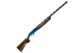 "Beretta J40CM10 A400 Xcel 12GA 30"" Blue Alum Receiver Gun Pod Shotgun"