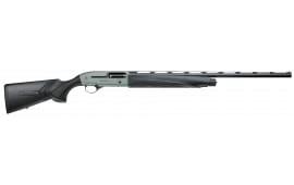 "Beretta J40XD16 A400 Semi-Auto 12 GA 26"" 3.5"" Shotgun"