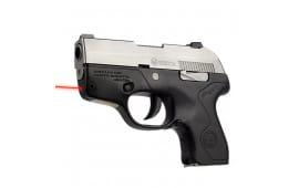 Beretta JMP8D25LMR Pico Inox SS 380 ACP RED Lasermax Laser 6rd