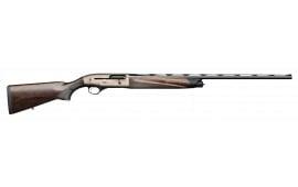 """Beretta J40AK18L A400 Semi-Auto 12 GA 28"""" 3"""" Shotgun"""