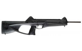 "Beretta JX49220M CX4 Storm Single Action 9mm 16.6"" 15+1 Synthetic Stock Black"