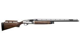 "Beretta J40CT12 A400 Semi-Auto 12 GA 32"" 3"" Shotgun"