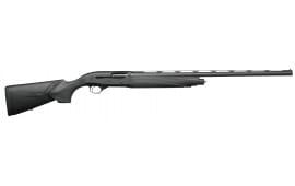 "Beretta J40AS28 A400 Semi-Auto 20 GA 28"" 3"" Shotgun"