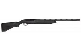 Beretta J40AC26 A400 LT Synthetic 20 26 Compact Shotgun