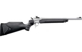 Thompson 28203998 Katahdin Prohunter 500SW 20 SS Comp