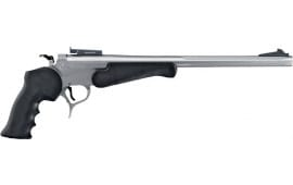 Thompson 25155701 Prohunter 223 REM 15 SS Synthetic Pistol