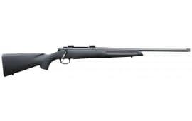 "T/C Arms 11703 Compass Composite Bolt 6.5 Creedmoor 22"" 5+1 Black Composite Stock Blued"
