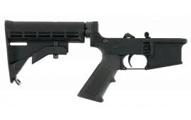 Colt SP633784 Complete Lower REC M4