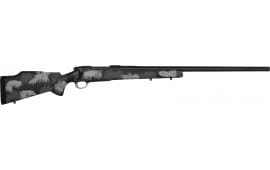 NOS 44148 M48 Long Range Carbon Nosler