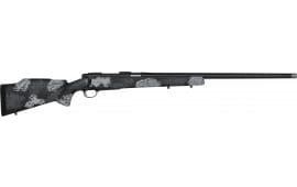 NOS 44548 M48 Long Range Carbon 6.5 Creedmoor