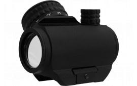 Tacfire RD010 Reflex Sight RED/GRN