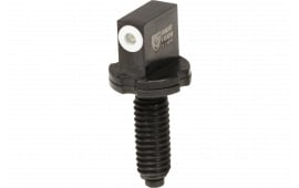 Night Fision AR-000-001-WGXX NS AR Front Post