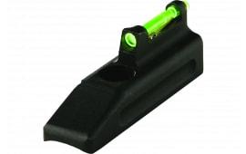 Hiviz RG2245L Ruger 22/45 Lite 6 Interchangeable Lite Pipes