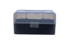 Berrys 29682 405 Ammo BOX .223/556 50rd SMK/BK