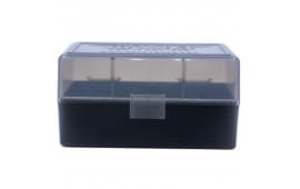 Berrys 32019 410 Ammo BOX 270/3006 50rd SMK/BK