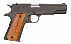 "Rock Island Armory 51615 GI Standard FS 9mm 5"" 9rd"