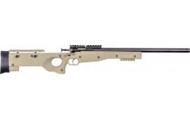 Crickett KSA2150 Crickett Precision Rifle Only CPR