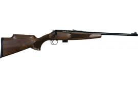 """Keystone Sporting Arms KSA20410 Crkt Comp 722 .22 LR 16.125"""""""