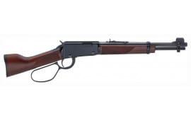 Henry H001MML Lever Pistol Mare's LEG