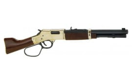 Henry H006CML Mares LEG 45LC 12.904