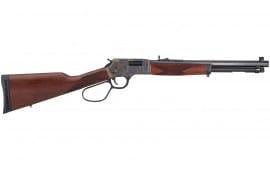 Henry H012MRCC BIG BOY Carbine CCH 357MAG