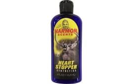 Harmon CCHHS4 SUN Heartstopper