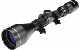 TAS 39X50SPLE 3-9X50 MT