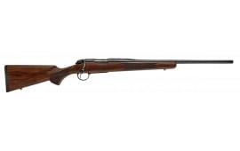 """Bergara Rifles B14L201 B-14 Woodsman Bolt .30-06 24"""" Walnut Stock Blued"""