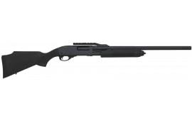 "Remington 25090 870 Express Slug Pump 12GA 23"" 3"" Shotgun"