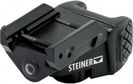 Steiner 7003 TOR Mini Green