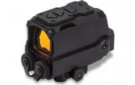 Steiner 8503 DRS1X Reflex Battle Sight