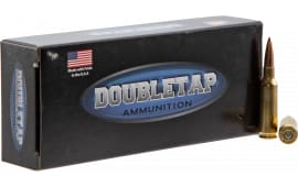 Doubletap Defense 224V90 224VAL 90 Siermk25 - 20rd Box