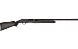 "Dickinson XX3BS282 Commando 28"" Shotgun"