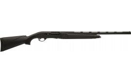 "Dickinson ASIS28 ASI Inertia 28"" Synthetic Shotgun"