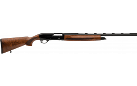 "Dickinson ASIW26 ASI Inertia 26"" Wood Shotgun"