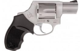 "Taurus 2856029ULCH 856 38SP CH 2"" SS/SS Revolver"