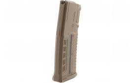 FAB FX-UMAGR30T Ultimag 30rd FDE