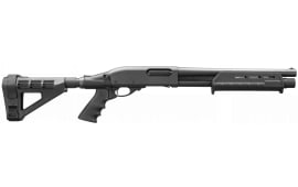 Remington 81240 870 TAC 14 12 14 CB 5rd Magpul M-LOK Tactical Shotgun