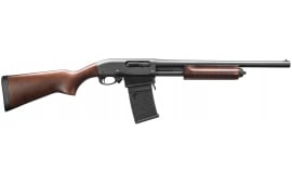 Remington 81351 870 DM 12 18 HWD CB 6+ Tactical Shotgun
