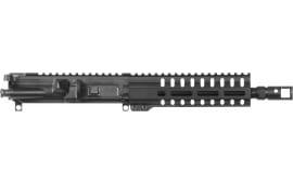 CMMG 90B3BD5 Upper Banshee 200 MK9 PDW 8.5IN 9MM