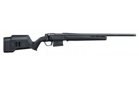 Remington 84295 700 Magpul 6.5 Creedmoor 22 DM