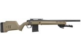 Remington 84302 700 Magpul 6.5 Creedmoor 20FL TB DM Tact Bolt
