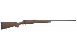 Remington 84556 700 AWR 5rd 338 SS Black CER